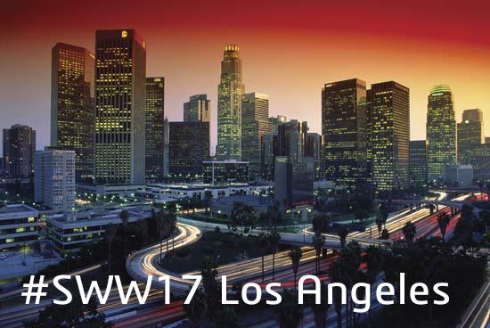 SWW17