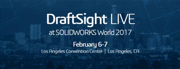 draftsight-live-615x237