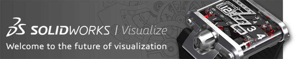 visualize-banner